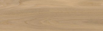 Cersanit Chesterwood beige fahatású padlólap18,5x59,8 cm