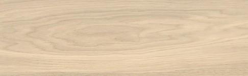 Cersanit Chesterwood cream fahatású padlólap18,5x59,8 cm