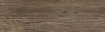 Cersanit Finwood brown fahatású padlólap18,5x59,8 cm