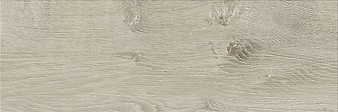 Cersanit Finwood grey fahatású padlólap18,5x59,8 cm