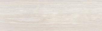 Cersanit Finwood white fahatású padlólap18,5x59,8 cm