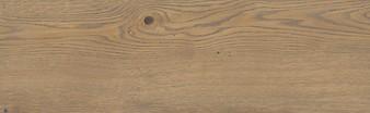 Cersanit Royalwood beige fahatású padlólap18,5x59,8 cm