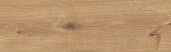Cersanit Sandwood brown fahatású padlólap 18,5x59,8 cm