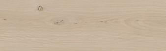 Cersanit Sandwood cream fahatású padlólap 18,5x59,8 cm