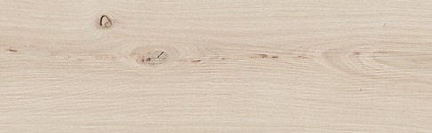 Cersanit Sandwood white fahatású padlólap 18,5x59,8 cm
