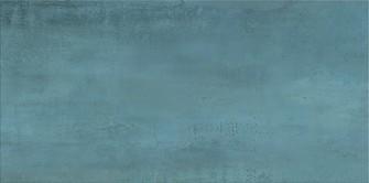Dekorina turquise matt 29,7x60 cm falicsempe