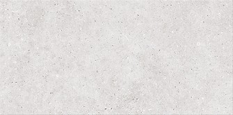 Cersanit Narin grys matt 29,7x60 cm falicsempe