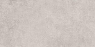 Cersanit Herra grey matt falicsempe 29,7x60 cm