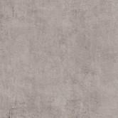 Cersanit Herra grey matt rect padlólap 59,8x59,8 cm