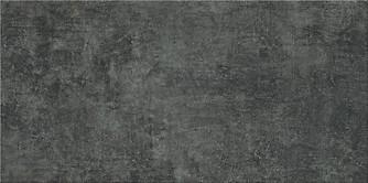 Serenity grafite padlólap 29,8x59,8 cm