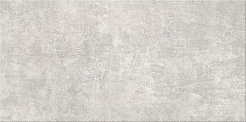 Serenity grey padlólap 29,8x59,8 cm